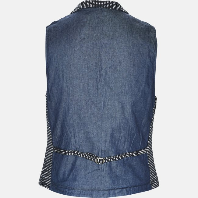 S17B78D vest